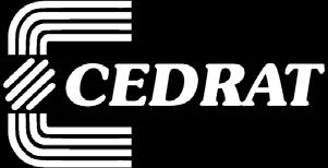 CEDRAT Group 2 companies in Electrical Engineering Total Turnover of 4MEuro & 70 people R&D & Products in Electrical Engineering : Electric & Magnetic