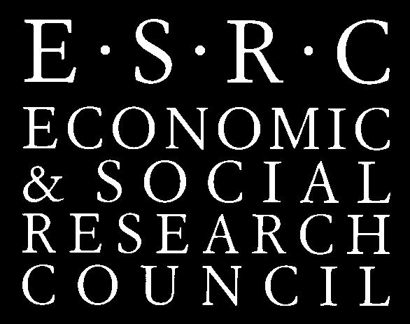 ECONOMIC AND SOCIAL RESEARCH COUNCIL IMPACT REPORT For awards ending on or after 1 November 2009 This Impact Report should be completed and submitted using the grant reference as the email subject to