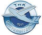 University of Turkish Aeronautical Association Faculty of Engineering EEE department EEE312: Electrical measurement &