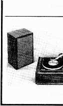 KLH had done it by matching the frequency response of the amplifier to the exact requirements of the speaker.