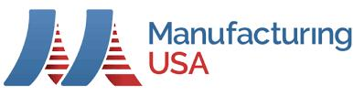 manufacturability risks: Linkages to shop floor, supply chains,