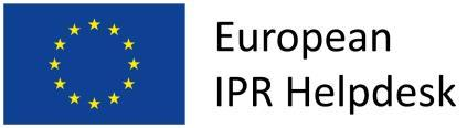 European IPR Helpdesk Fact Sheet IP specificities in research for the benefit of SMEs June 2015 1 Introduction... 1 1. Actions for the benefit of SMEs... 2 1.1 Research for SMEs... 2 1.2 Research for SME-Associations.