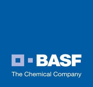 Technical Information TIe/ EU July 2011 (10/ 2010) Page 1 of 6 (WJA) Replaces all previous editions Europe = Registered trademark of BASF in several countries Rongalit Discharge D