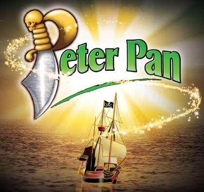 Exploring Neverland The story of Peter Pan is set, not in a real world like many stories, but on a magical island called Neverland which is home to many interesting characters including fairies, lost
