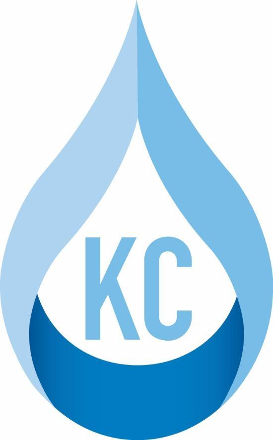 KC Water Rules and Regulations For Water Main Extensions and Relocations MAY 2017 NOTE: Changes from 2016 are highlighted in yellow and appear on Pages 5, 8, 10-11,