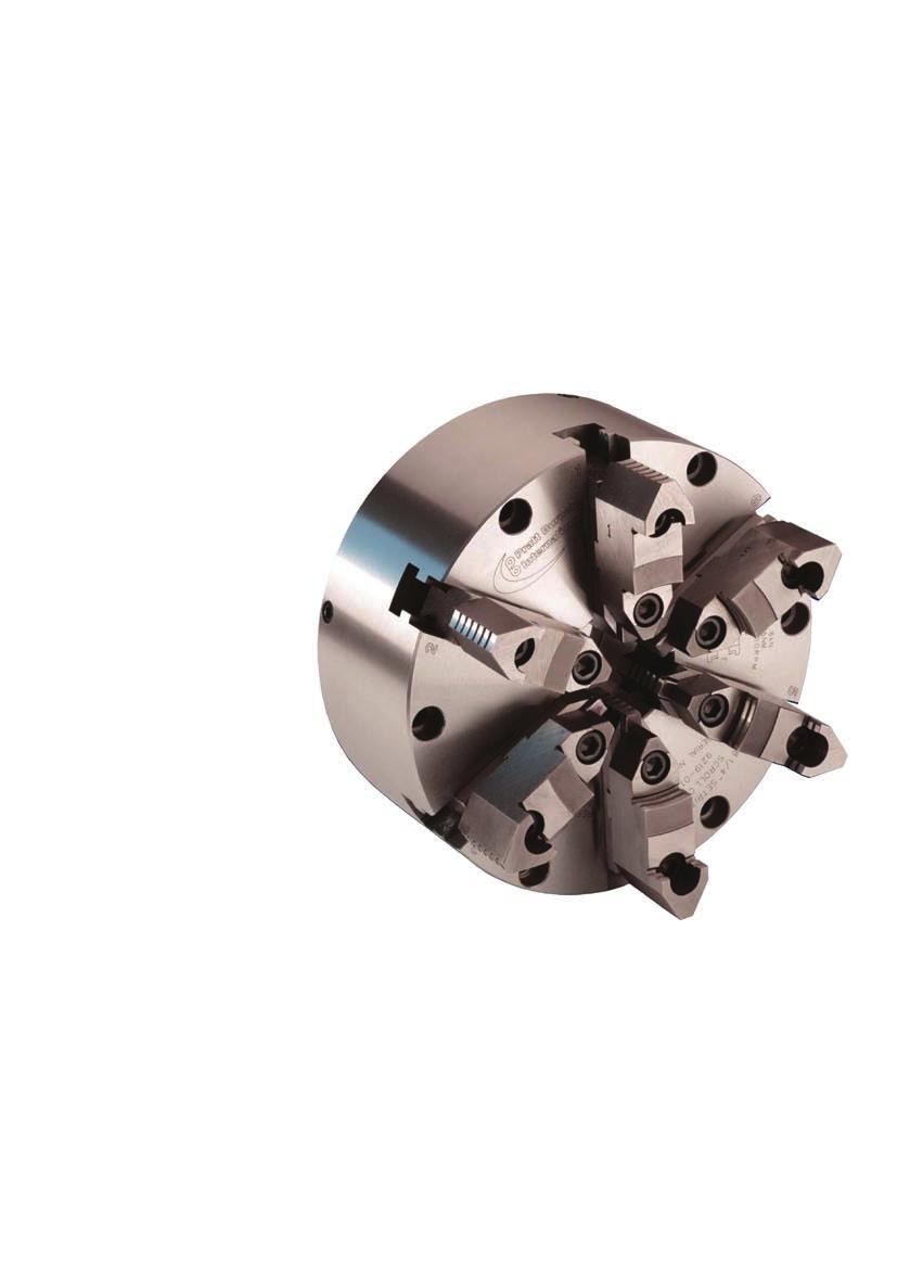 Every Tornado is offered with either high or low speed ranges and is supplied with the appropriate chuck for your chosen spindle speed. This is a no cost option.