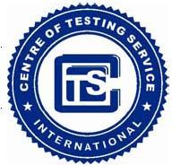 Report Reference No.... : TEST REPORT FOR FCC 47 CFR PART 15 OCT, 2014 Radio frequency devices CGZ3150202-00097-E Date of issue... : 04 February 2015 Testing Laboratory Name... : Address.