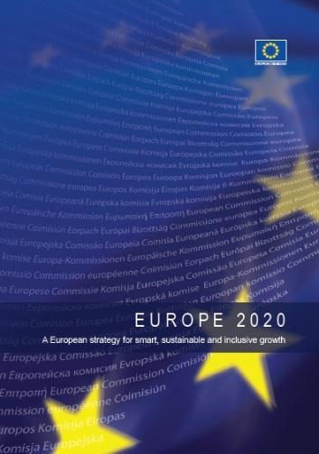 eu/fp7/ EC Research Infrastructures and