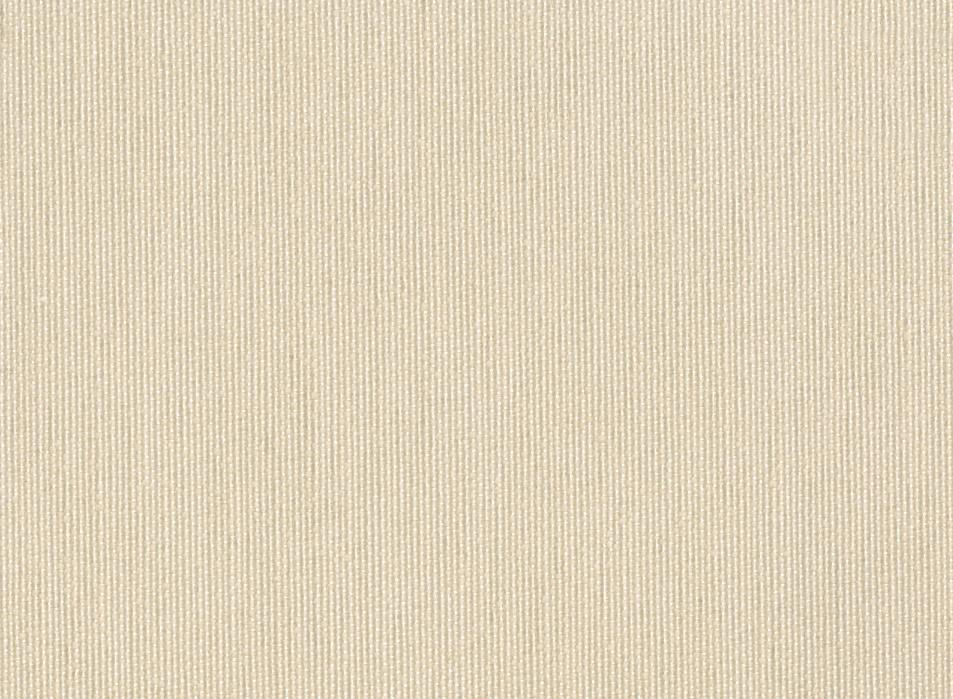 natural linen flax A more traditional natural color fabric option with
