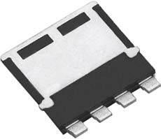 Automotive N-Channel 8 V (D-S) 75 C MOSFET PRODUCT SUMMARY V DS (V) 8 R DS(on) () at V GS = V.