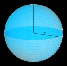 DERIVATION OF THE FRIIS EQUATION Power Flux Density: power spread over the sphere s surface: p= P t /4π r 2