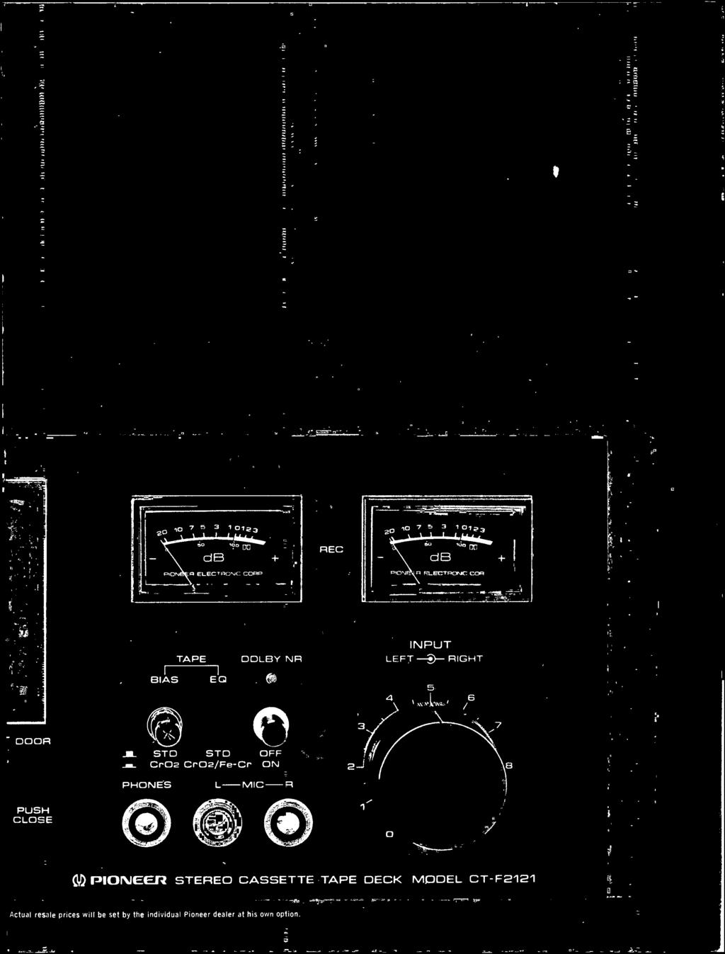 The Most Extraordinary Cassette Deck Value Ever Offered Full Shop Square D Homeline 40amp 2pole Circuit Breaker At Lowescom Actual Resale Prices Will Be Set By