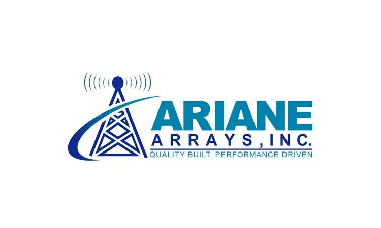 K1FO 12 ELEMENT 144/147 MHz YAGI WARNING: INSTALLATION OF THIS PRODUCT NEAR POWER LINES IS DANGEROUS. FOR YOUR SAFETY FOLLOW THE INSTALLATION DIRECTIONS. Ariane Arrays, Inc.
