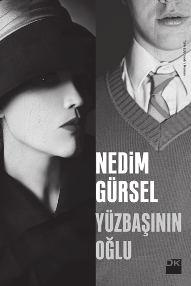 Nedim Gürsel Nedim Gürsel, born in 1951, is the acclaimed author of over 30 books: novels, short stories, essays and travel reports.