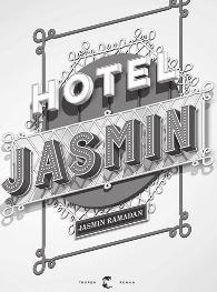 Jasmin Ramadan has been awarded numerous prizes. Publisher Germany: Klett-Cotta/Tropen Verlag»The author tells her story with an almost offhand force, which is fascinating!