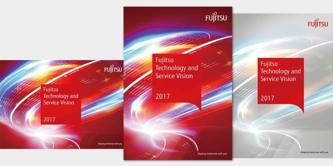 3 Introduction: Australia This report contains analysis of the Australian data from the 2017 Fujitsu Global Digital Transformation Survey.