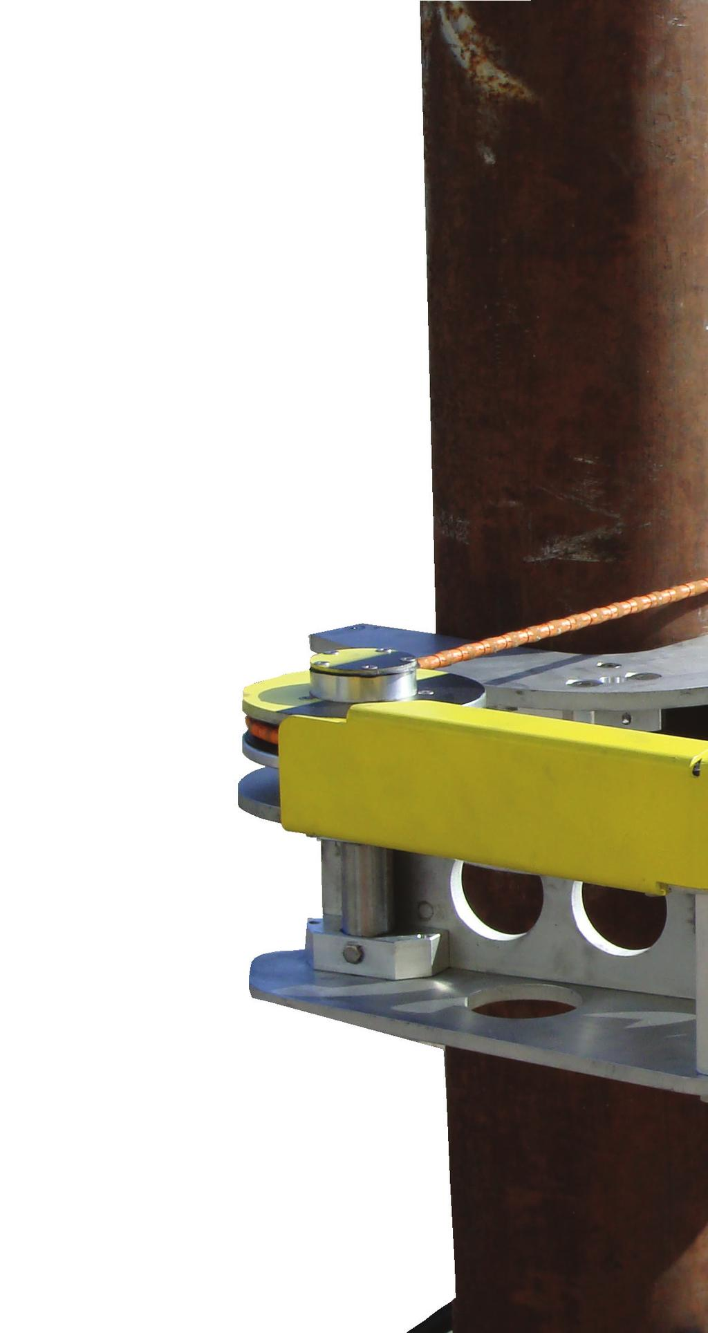 On-Site Machining Services Decommissioning Services In-Situ Portable ...