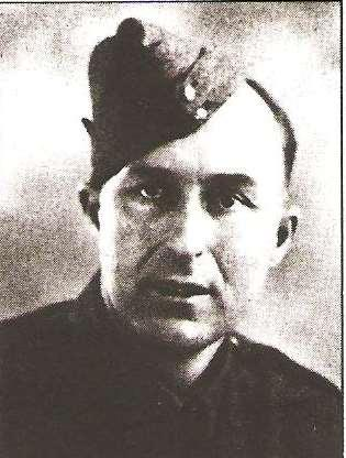 Corporal Donald N.