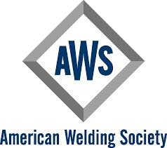 Here s the truth. You can get certified at any AWS (American Welding Society) testing facility, for around $200 to $300.