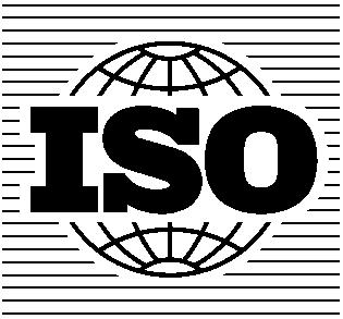 INTERNATIONAL STANDARD ISO 128-30 First edition 2001-04-01 Technical drawings General principles of presentation Part 30: Basic conventions for