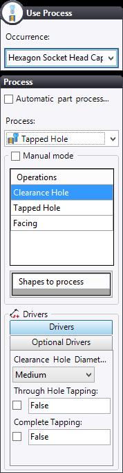 rectangle. - X Direction: Select Absolute X Axis in the drop-down list. - Y Direction: Select Absolute Z Axis in the drop-down list.