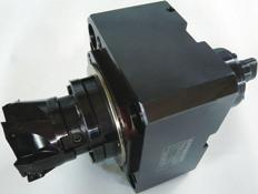 Tool Interference Optional Power Tool Holders Tool Interference Unit:mm Max.