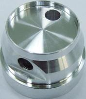 Grooving Tapping Face Milling Threading