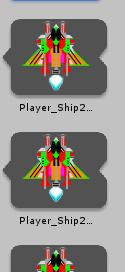 slice and ensure that automatic is set as in the screenshot then hit slice to slice the ship using auto slice.