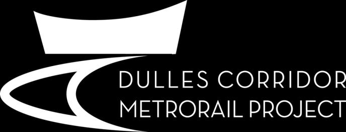 Phase 2 Silver Line Update Committee for Dulles Leslie Pereira,