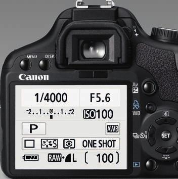 File formats When you take a digital picture, data comes off your DSLR s sensor in a string of binary ones and zeros.