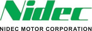 Nidec Motor Company, 2009 Printed in United States of America Information furnished by Nidec Motor Company is believed to be accurate and reliable.