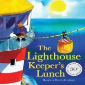 Poem linked to the sea. Poem own version. 3 of Mr Grinling s house. description of Mr Grinling s house. description own idea. Story 4 Story The Lighthouse Keeper s Lunch (3 paragraphs).