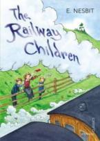 Story 3 Story told from Charlie s point of view. The Railway Children Assessment biography.