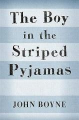 Year 6 The Boy in the Striped Pyjamas Biography 4 Biography of Adolf Hitler.