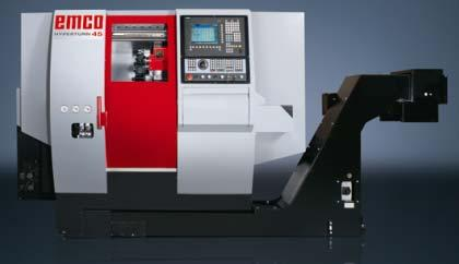 ADJUSTMENT GAUGE VDI 25 - RADIAL Gauge to adjust the tool presetter S3Z 610 in the machine.