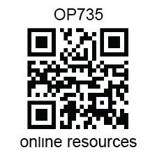 Contacting OptoTest Corporation 1.805.987.1700 (7:30 a.m. to 5 p.m. PST) www.optotest.com engineering@optotest.com OptoTest Corp.