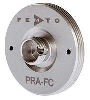 datasheets for following models on www.femto.