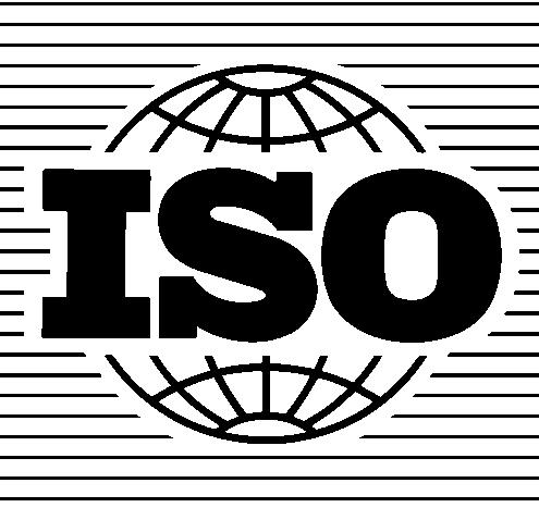 INTERNATIONAL STANDARD ISO 3098-6 First edition 2000-05-01 Technical product documentation Lettering Part 6: Cyrillic