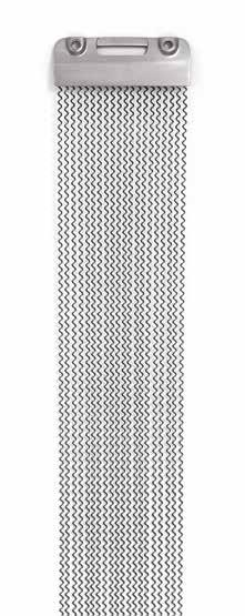 STEEL SNARE WIRE 42-STRAND [1 pack] SC-4471 FITS 14