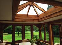 our timber will provide the longevity and look that you dream of.