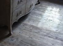 look. PARQUET FLOORING Parquet flooring can be