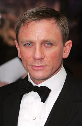 He lives a very dangerous life. And he s the most famous spy. Who s the most famous spy? Who s the most famous spy? James Bond is, James Bond is, He s the most famous spy.