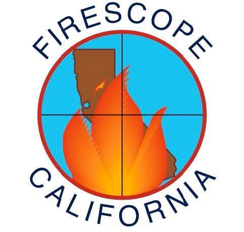 March 2014 MACS 441-1 FIRESCOPE Radio Communications Guidelines