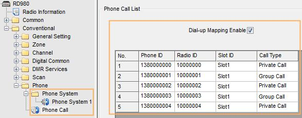 SIP Phone_Application Notes Connection and Configuration Note: When Keep-alive option is enabled for IPPBX, it is recommended to keep the number of phone call contacts capped at 32; when this option