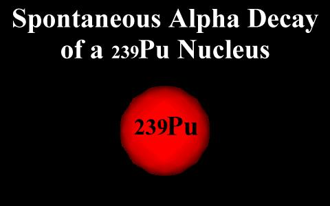Gamma Ray Production by Nuclear Decay when X-ray light shines on us, it goes through our skin,