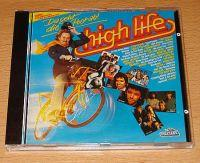 High Life - Da geht die Post ab (CD Sampler) High Life - Da geht die Post ab Format: CD Compilation Erscheinungsjahr: 1986 Label: PolyStar Records Cat.-No.