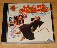 High Life - Himmlische Tophits (CD Sampler) High Life - Himmlische Tophits Format: CD Compilation / Sampler Erscheinungsjahr: 1986 Label: Polystar Records Cat.-No.