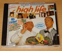 High Life - Hits à la Chart (CD Sampler) High Life - Hits à la Chart Format: CD Compilation / Sampler Erscheinungsjahr: 1987 Label: Polystar Records Cat.-No.