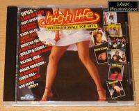 High Life - Internationale Top Hits (CD Sampler) High Life - Internationale Top Hits Format: CD Compilation / Sampler Erscheinungsjahr: 1985 Label: Polystar Records Cat.-No.