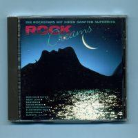 CD Sampler > O - Z Rock Dreams (CD Sampler) Diverse - Rock Dreams Format:CD Sampler Herstellungsland:Made in W.-Germany Erscheinungsjahr: 1987 Label:CBS Records Cat.-No.